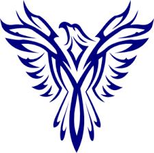 winglobal